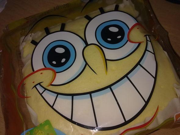 标签:海绵宝宝海绵蛋糕包装食品面包包点 分享 新浪微博qq空间腾讯