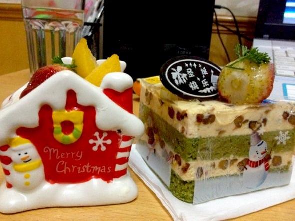 标签:蛋糕 分享 新浪微博qq空间腾讯微博豆瓣社区评论11赞61