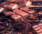 巧克力的做法大全