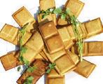 豆腐干的做法大全