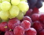 葡萄的做法大全