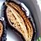 【贴膘季】澳洲黑乌参的N种吃法