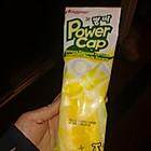 香蕉牛奶吱吱冰