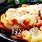非烤箱版海鲜披萨