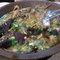 石锅黄骨鱼