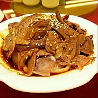 牛肉土豆粉