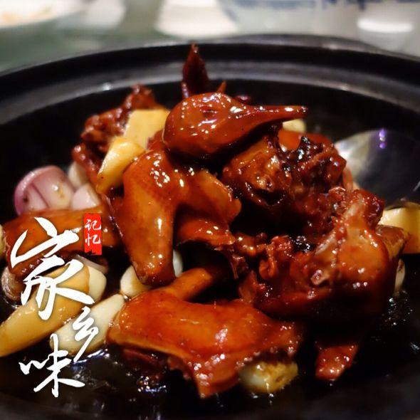 厨子戏子痞子_江南厨子人均消费