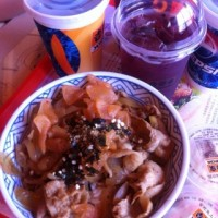 韩式什锦拌饭