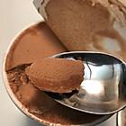 哈根达斯巧克力口味