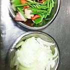 干锅土豆干%