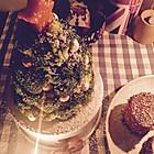 装一场雪/Merry Christmas