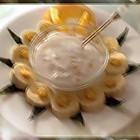 酸奶继续:)