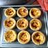 葡式蛋挞–––快手甜品