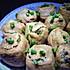 #苏泊尔智能电饭煲# 糯米酿豆腐泡