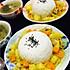 咖喱鸡肉饭#亮出喱的厨艺#