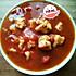 番茄龙利鱼#橄露贝贝橄榄油试吃#