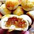 换种方法做凤梨酥#长帝烘焙节华北赛区#
