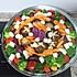 蒸汽火锅·过年大菜·原汁原味保留食材营养-蜜桃爱营养师私厨