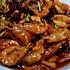 脆皮香辣虾