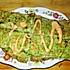 西葫芦小煎饼