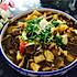 土豆烧牛肉 家常营养又好吃!