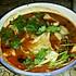老碗鱼-川味水煮鱼片(多菜版)