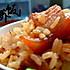 #脚步# 萝卜饭--解密舌尖2的美食
