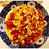 番茄炒鸡蛋#复刻中餐厅#