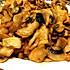 口蘑炒鸡肉