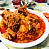泡菜炖排骨#太太乐鲜鸡汁#