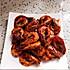 洋葱芝麻爆虾