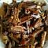 狗宝咸菜(桔梗咸菜)