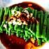 川式凉拌豇豆