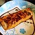 迷迭香煎三文鱼#宜家让家更有味#