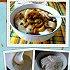 ~自制豆腐花、内酯豆腐~制作一锅滑嫩滴豆腐,原来可以这么简单