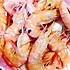 粤式白灼虾的做法
