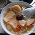 冰糖红枣银耳汤
