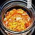 无法抗拒的美味--自制韩式泡菜