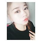 Seventeen_杨