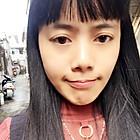 Lincf_v
