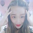 ♡_____MeiH0n