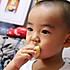 0到3岁宝宝辅食