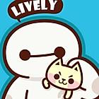 咖喱小猫rajb