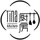 Tina厨房日记
