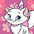 小花猫0000004