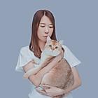 yoyo瑶_食记
