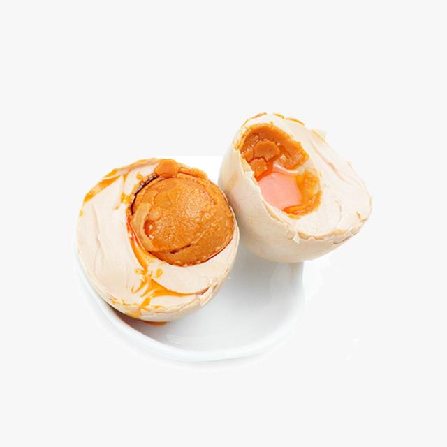 北部湾烤海鸭蛋25枚